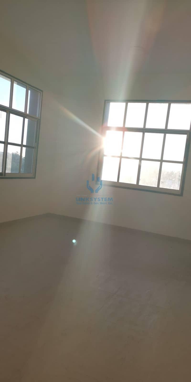 2 Villa for sale in shiab AL ashkhar