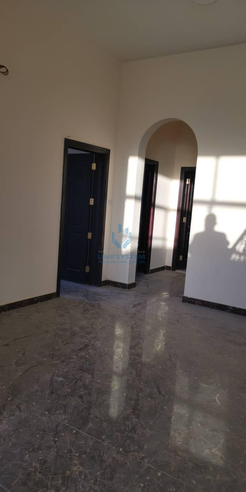 Villa for sale in shiab AL ashkhar