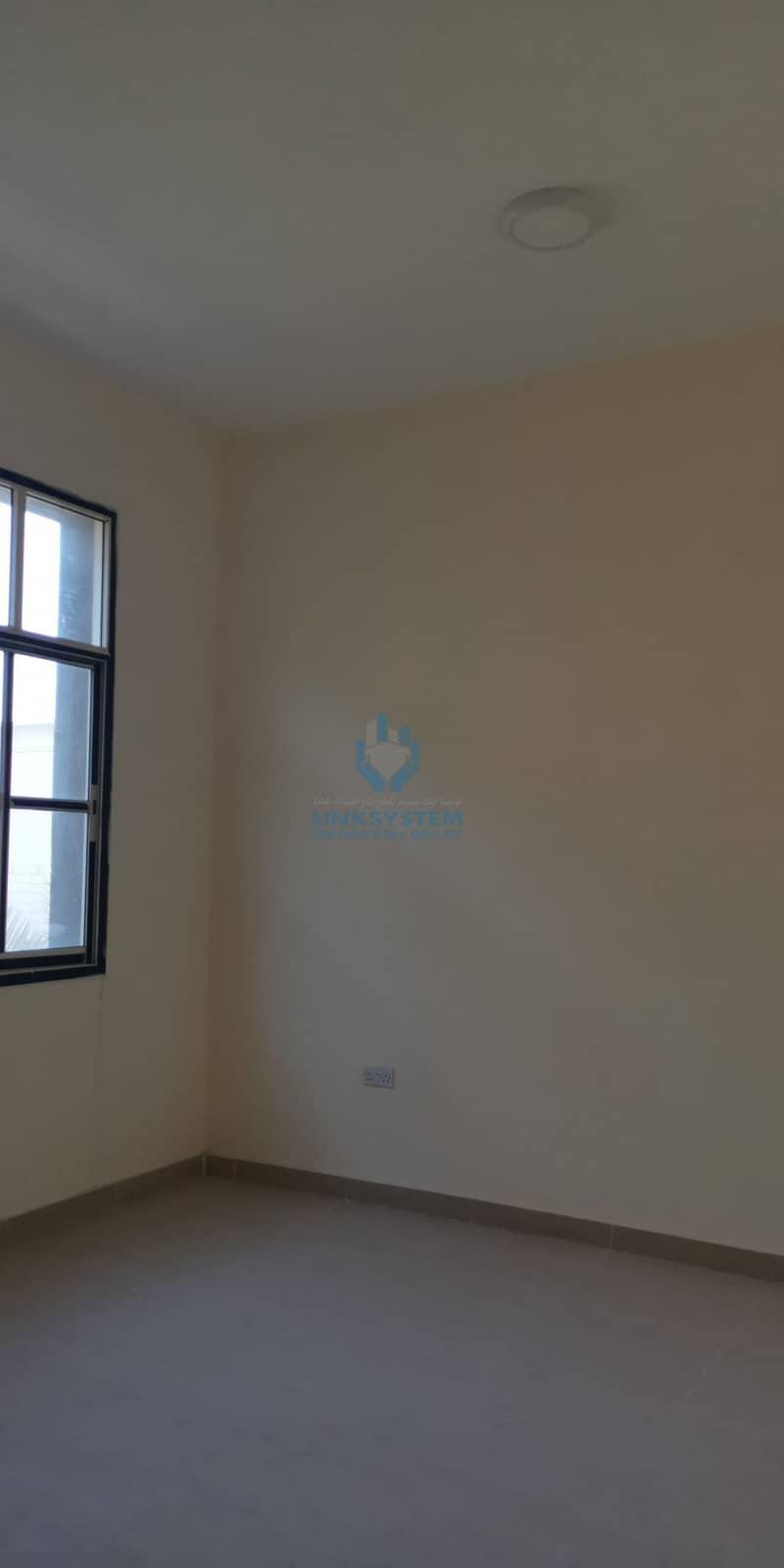 4 Villa for sale in shiab AL ashkhar