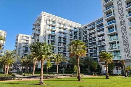 فلیٹ 1 غرفة نوم للايجار في مدينة دبي للاستديوهات، دبي - Stunning 1 BR Apartment For Rent With Terrace