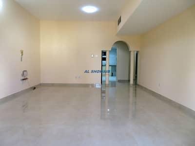 شقة 3 غرف نوم للايجار في بر دبي، دبي - 1600 SQ-FT | 3 BHK | 3 BATH |  4 BALCONY| AL RAFFA | BURDUBAI