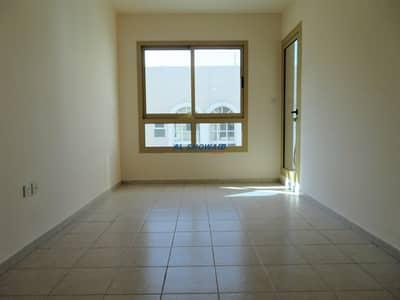 شقة 1 غرفة نوم للايجار في ديرة، دبي - 1 BHK I 1 BATH I PARKING I BEHIND CLARIDGE HOTEL I MUTEENA