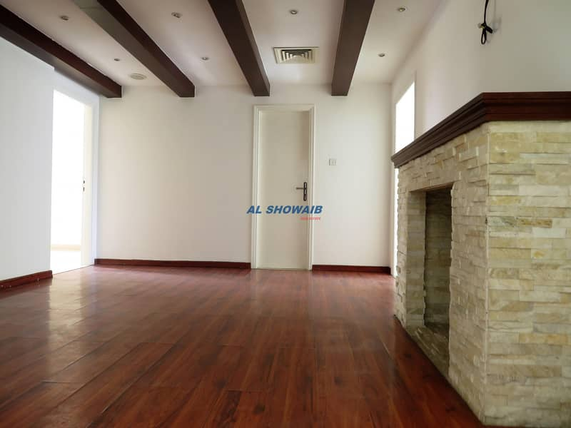 2 1335 SQ-FT OFFICE SPACE OPP PALM BEACH HOTEL BURDUBAI