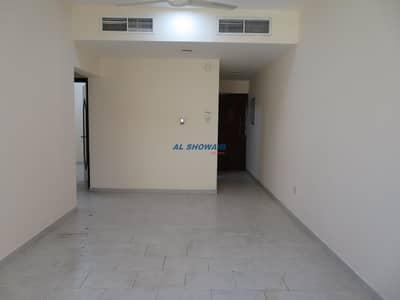 2 Bedroom Apartment for Rent in Bur Dubai, Dubai - 2 BHK  |3 BATH  |PARKING | CENTRAL AC | AL HAMRIYA