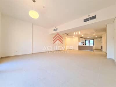 شقة 4 غرف نوم للبيع في عقارات جميرا للجولف، دبي - 4BR | No DLD | No Commission | 4yr Payment Plan