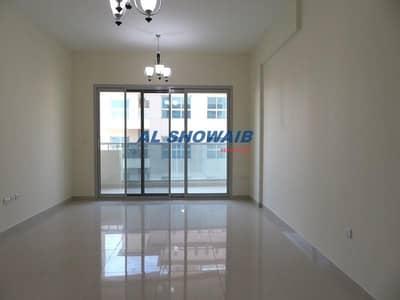 2 Bedroom Apartment for Rent in Al Warqaa, Dubai - Beautiful 2 BHK with Pool & Gym in Al Warqa 1