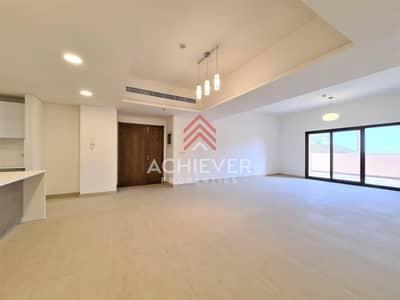 فلیٹ 3 غرف نوم للبيع في عقارات جميرا للجولف، دبي - 3BR |No DLD |No Commission |4yr Payment Plan