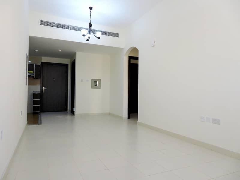 |One Month Free| Brand New  | 3 Bedroom | 4 BATH | Al Muteena | Deira |