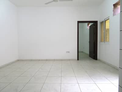 Studio for Rent in Bur Dubai, Dubai - 400 Sq.-Ft Commercial Studio Near Al Fahidi Metro