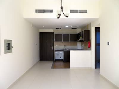 | 1 Month Free| Brand New | Front View | 2 Bedroom | Hall | 3 BATH | Al Muteena | Deira |