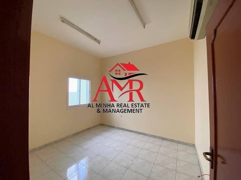 3 Bedroom Apartment / Prime Location / Private Parking
