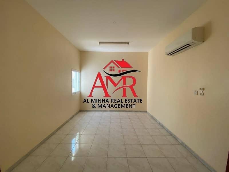 2 3 Bedroom Apartment / Prime Location / Private Parking