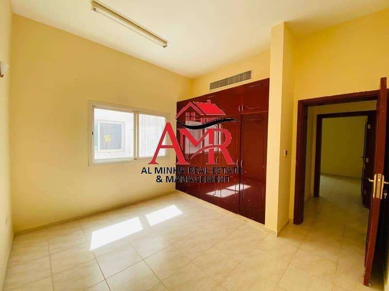 4 Bedroom Apartment in Al sarooj / Main Rood / Best Price