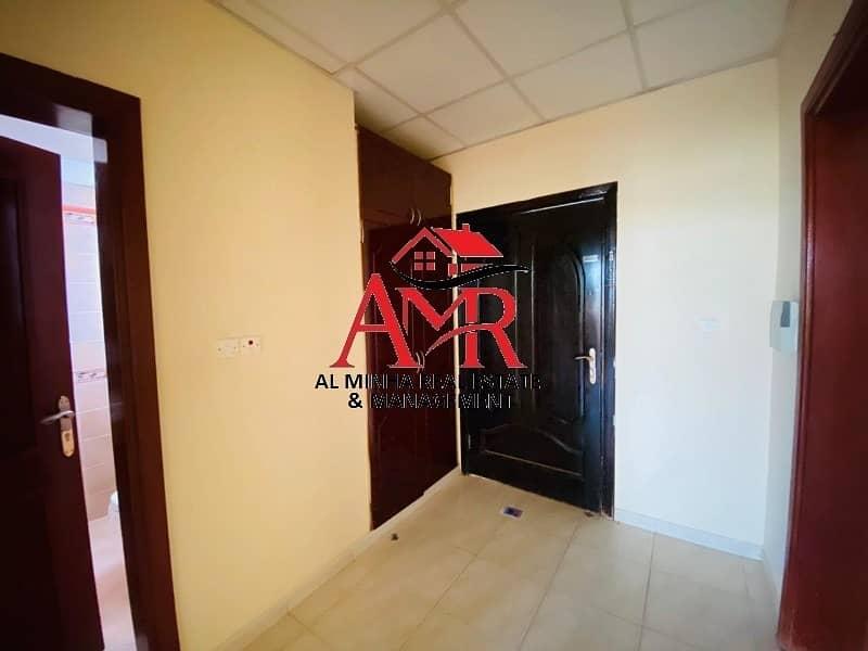 2 4 Bedroom Apartment in Al sarooj / Main Rood / Best Price