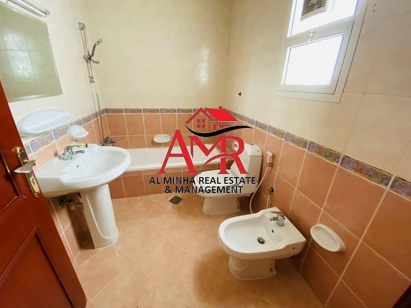 13 4 Bedroom Apartment in Al sarooj / Main Rood / Best Price