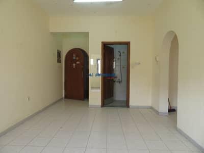 HUGE 2 BEDROOM|  2 BATH |BALCONY|AL KARAMA