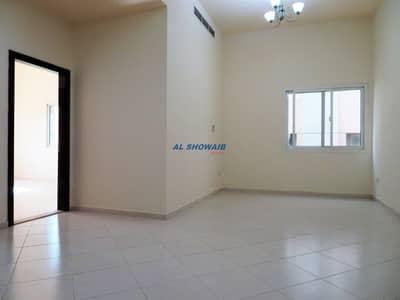 1 Bedroom Flat for Rent in Deira, Dubai - 1BHK|2 BATH| BEHIND BASSAM CENTER| PORT SAEED DEIRA
