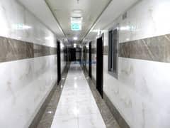 شقة في النهدة 2 النهدة 2 غرف 38000 درهم - 4411179