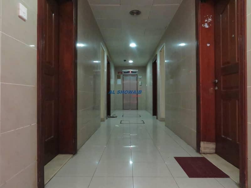 4 Studio Opposite Palm Beach Hotel Burdubai