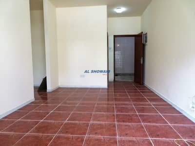 2 Bedroom Apartment for Rent in Al Karama, Dubai - HOT OFFER 2 BHK|  2 BATH|  BALCONY|  NEAR ASTER CLINIC KARAMA