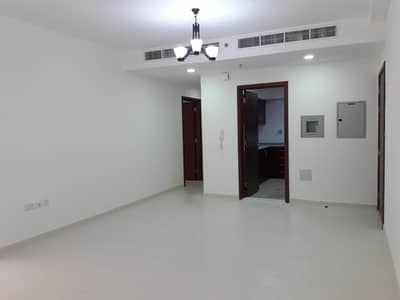 1 Bedroom Flat for Rent in Al Garhoud, Dubai - 1 MONTH FREE | 1 BEDROOM |2 BATH | POOL GYM  | AL GARHOUD