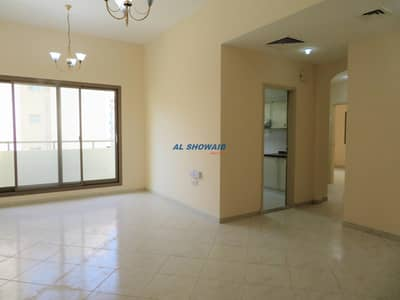 3 Bedroom Apartment for Rent in Al Nahda, Dubai - CENTRAL AC| 3 BHK |3 BATH| BALCONY| PARKING| AL NAHDA 2