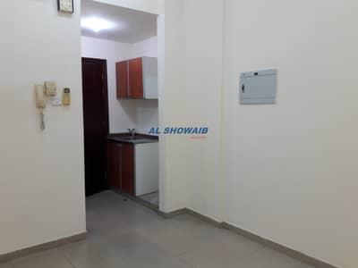Studio for Rent in Deira, Dubai - STUDIO| RESIDENTIAL|  AL MURAR DEIRA