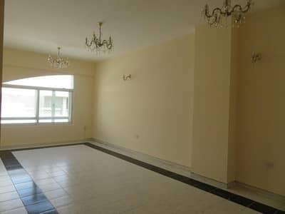 2 Bedroom Apartment for Rent in Deira, Dubai - EXECUTIVE BACHELOR   CHILLER FREE   2 BHK   NEAR METRO   ABU HAIL