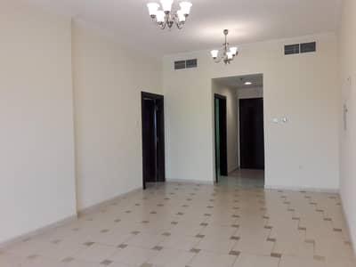 فلیٹ 2 غرفة نوم للايجار في واحة دبي للسيليكون، دبي - Wonderful 2 Br with Pool
