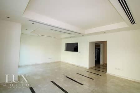 3 Bedroom Townhouse for Rent in Al Furjan, Dubai - Vacant Now   Quortaj Community   Type A