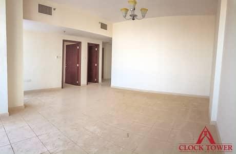 شقة 3 غرف نوم للبيع في مدينة دبي الرياضية، دبي - Motivated Seller l Unique Location l Call Now