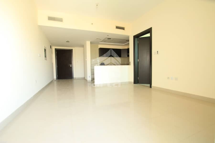 2 Spacious Apartment | Great View| Available for Viewing