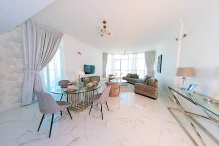 2 Bedroom Apartment for Sale in Al Rashidiya, Ajman - Freehold  Huge 2 Bedroom Luxury Apartment in Ajman