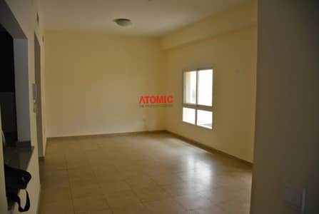 2 Bedroom Apartment for Sale in Remraam, Dubai - New to Market I Semi Closed Kitchen I Terrace unit 2 Bedroom I Rented