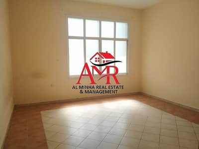 2 Br With Wardrobes | Duct AC | Ground Floor