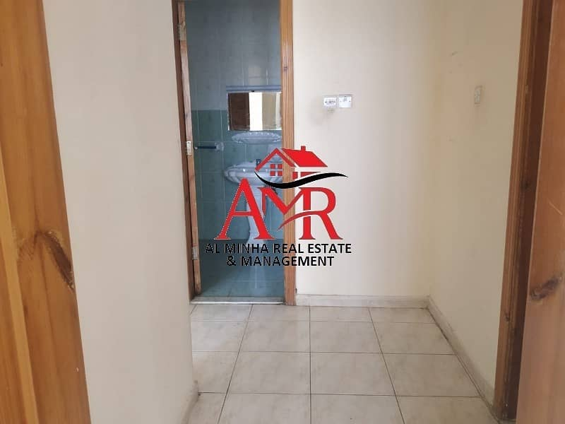 14 2 Br With Wardrobes | Duct AC | Ground Floor