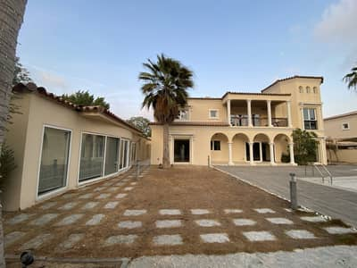 6 Bedroom Villa for Rent in Green Community, Dubai - PERFECT FOR FAMILY|SAFE AND SECURED|GRAB KEYS NOW!