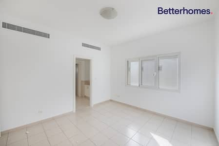 4 Bedroom Villa for Rent in The Meadows, Dubai - Type 14 | Available| Next to Park & Pool | Best Deal