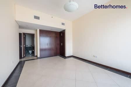 شقة 2 غرفة نوم للايجار في ديرة، دبي - Spacious 2 BR apartment in Port Saeed
