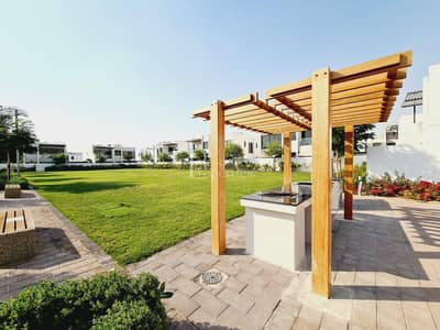 5 Bedroom Townhouse for Sale in Akoya Oxygen, Dubai - HOT DEAL | BRAND NEW | 5BR