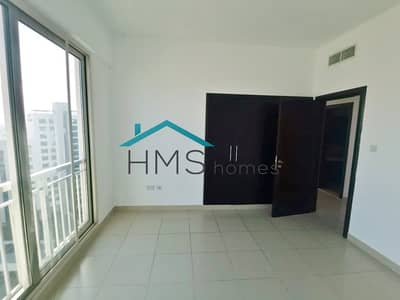 2 Bedroom Apartment for Rent in The Views, Dubai - LAKE VIEW   HIGH FLOOR   CHILLER FREE