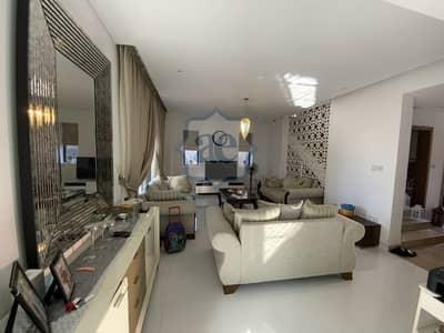 تاون هاوس 5 غرف نوم للايجار في مدينة دبي الرياضية، دبي - Best Price| 5 Bed | Fully Furnished | Vacant Now