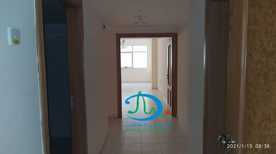 2 Bedroom Flat for Rent in Al Rumaila, Ajman - 2 BEDROOM FOR RENT | NO COMMISSION | DIRECT FROM OWNER | BIG APARTMENT FOR FAMILY | AL SHORAFA TOWER 1, RUMAILA 3, AJMAN