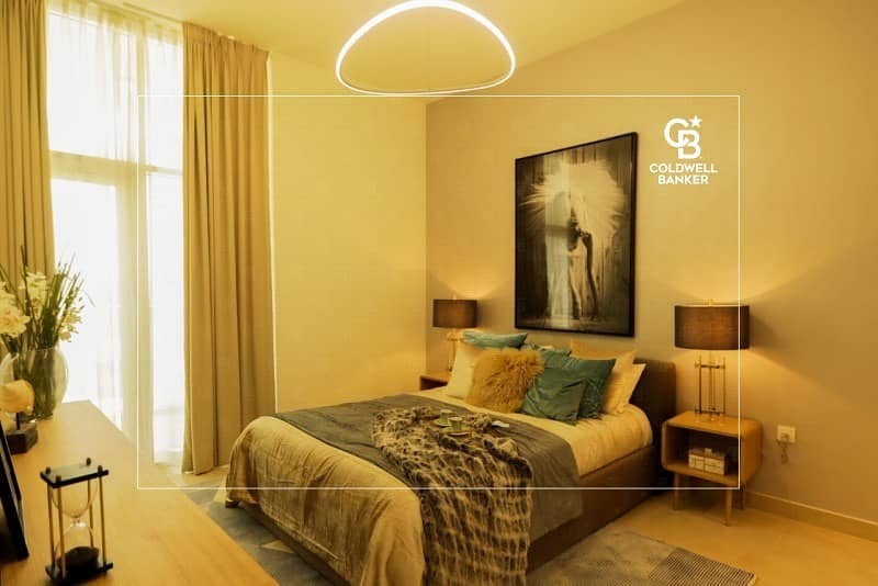 HOT DEAL   Brand New   Fully Furnished  - For Sale