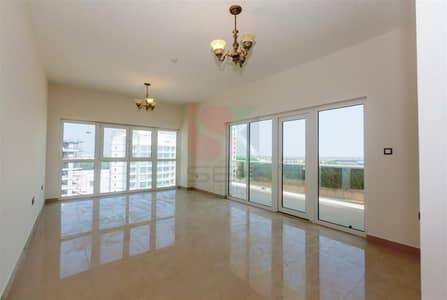 2 Bedroom Apartment for Rent in Al Sufouh, Dubai - Spacious 2BHK room  for Rent in Al Sufouh