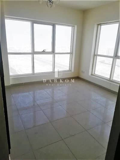 2 Bedroom Flat for Sale in Jumeirah Village Circle (JVC), Dubai - 2 Bedrooms For Sale in Dana Tower - JVC