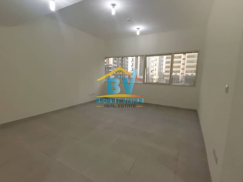 1 Promo of the Month Brand New 2bhk with Parking  in Al Falah St