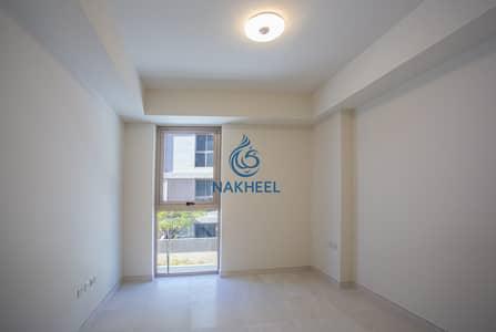 فلیٹ 3 غرف نوم للايجار في مدينة ميدان، دبي - Luxurious 3 BR Unit - Great Layout - 1 Month Free