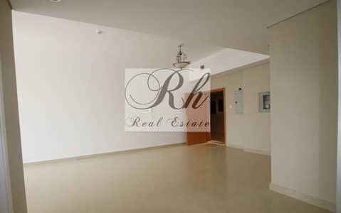 شقة 2 غرفة نوم للبيع في دبي لاند، دبي - BEAUTIFUL AND SPACIOUS 2 BEDROOM APARTMENT FOR SALE