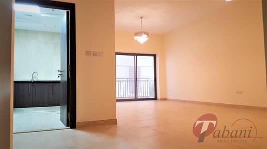 2 Bedroom Apartment for Rent in Al Furjan, Dubai - Chiller Free | Both Bedrooms Ensuites | Next to Metro
